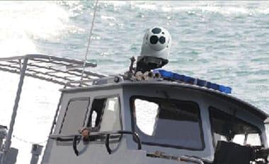 FV-Sea300_2